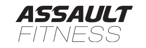 Assault Fitness Ireland